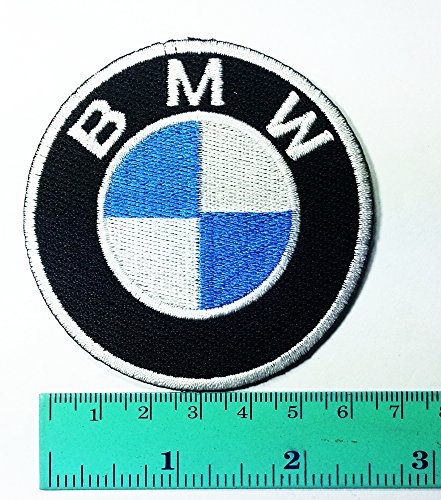 bmw-motorcycles-motorrad-biker-jacket-shirt-t-shirt-patch-sew-iron-on-logo-embroidered-badge-sign-em