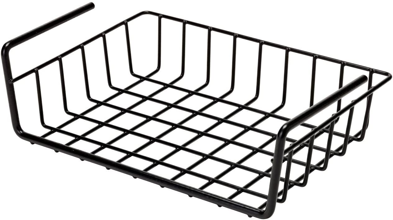 76010 SnapSafe, Hanging Shelf Basket