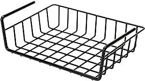76010 SnapSafe, Hanging Shelf Basket