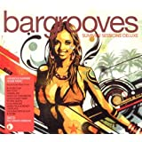 Bargrooves Summer Sessions 11