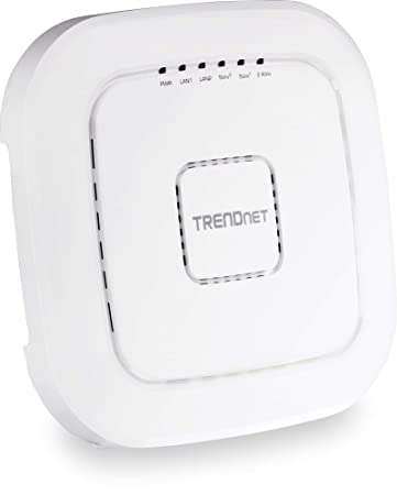 amazon trendnet wireless lan controller built in 5 port gb Wireless Pan amazon trendnet wireless lan controller built in 5 port gb switch patible with tew 755ap tew 821dap tew 825dap access point management