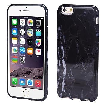coque iphone 6 nwa