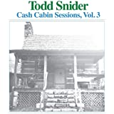 Cash Cabin Sessions, Vol. 3
