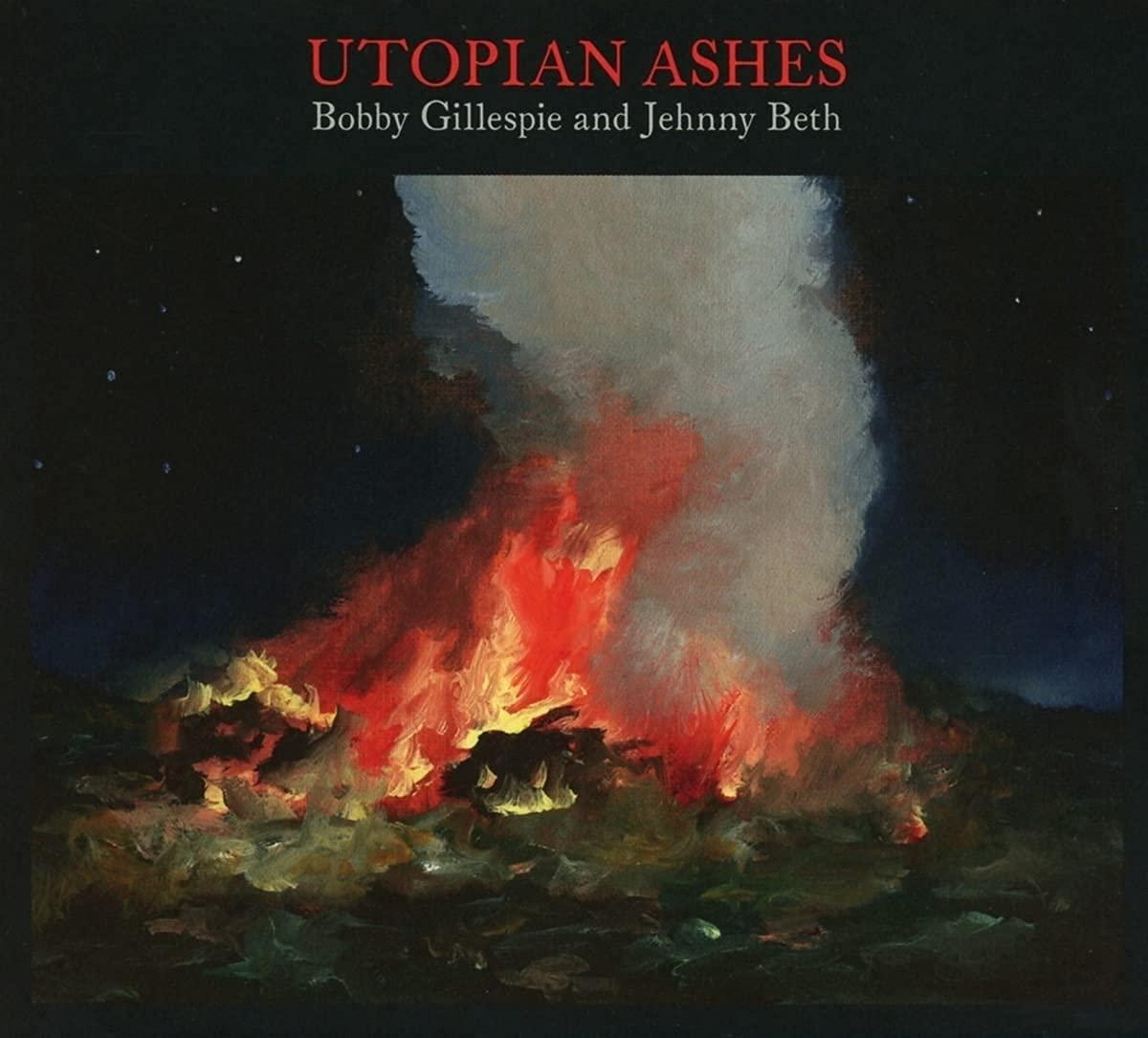 Utopian_ashes