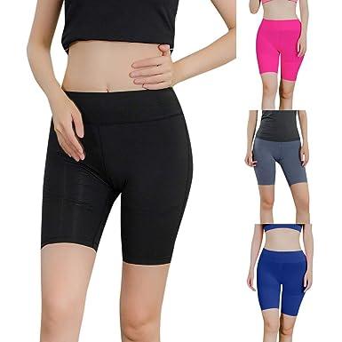 Vectry Pantalones De Verano Mujer 2019 Pantalones Mujer ...