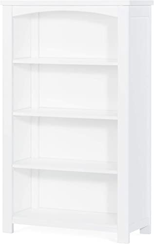 Forever Eclectic Harmony 50″ Bookcase
