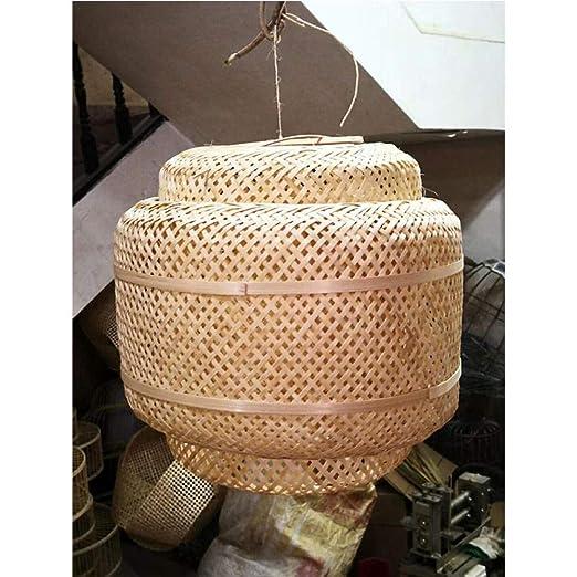 Proyecto de renovación de la casa de té de la lámpara de araña ...