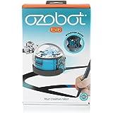 Ozobot 2.0 Bit Starter Pack, the Smart Robot Toy