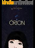 Órion