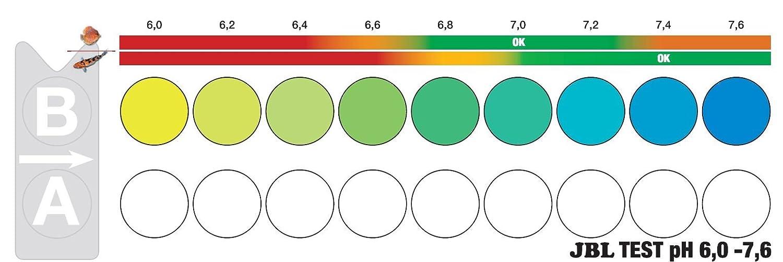 [HELP] besoin de conseils paramètre eau - Page 2 61nwgGTWf5L._SL1500_