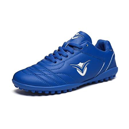 buy \u003e girls football trainers, Up to 65