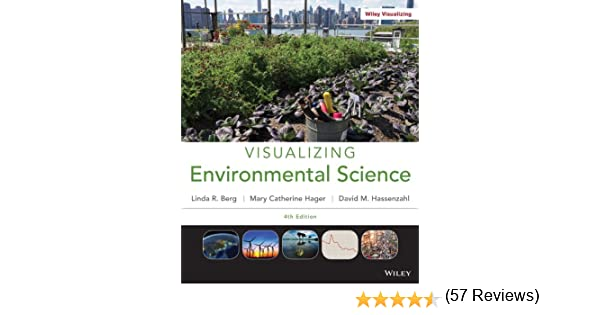 Wileyplus blackboard access code for visualizing environmental.