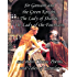 Sir Gawain and the Green Knight, The Lady of Shallot, The Lady of the Fountain, and other Classic Poems and Tales of Camelot [Annotated]