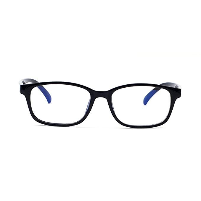 cd1f36b76b Amazon.com  XINMADE FAN Blue Light Blocking Glasses