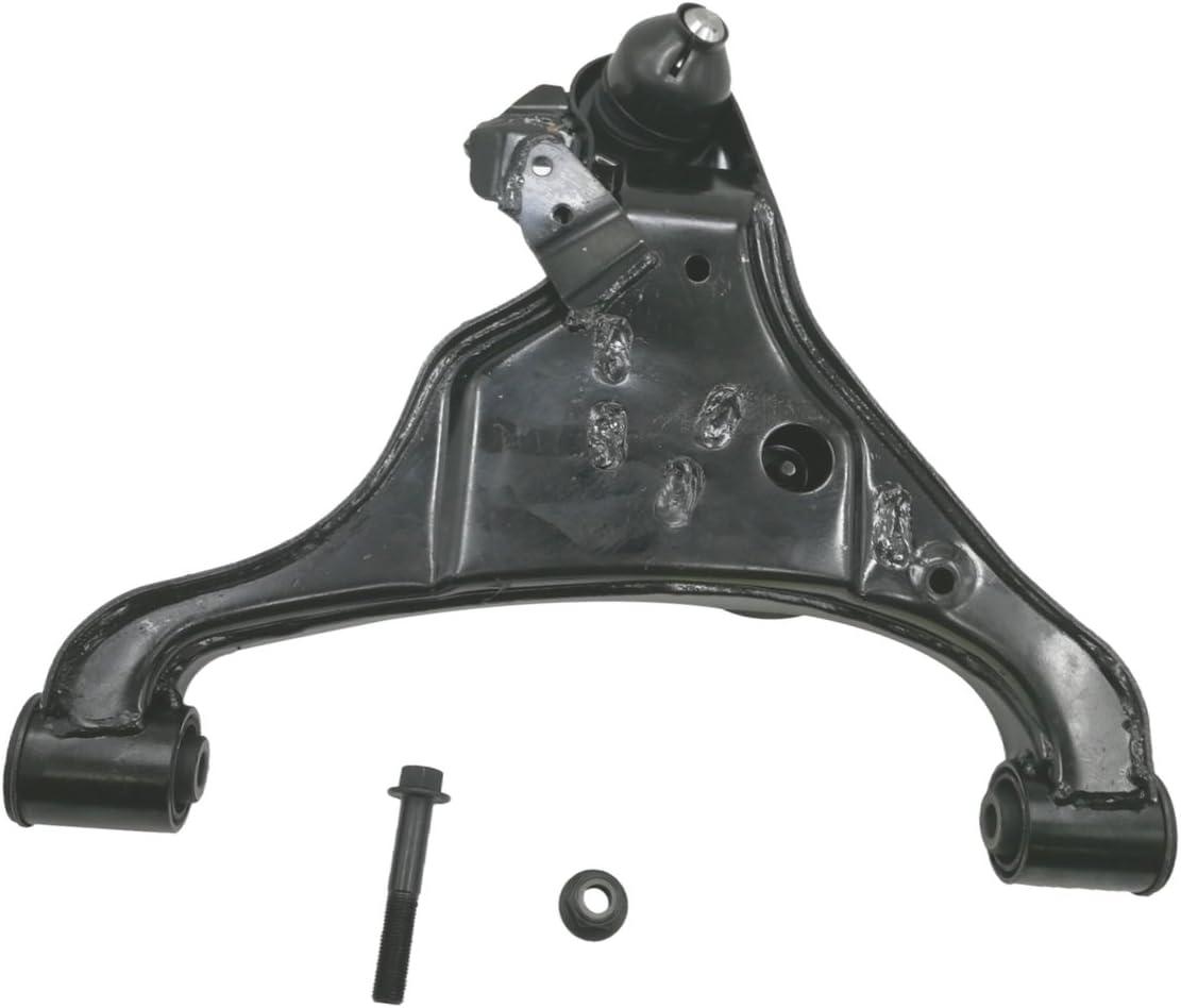 SKP SK660203 Suspension Control Arm