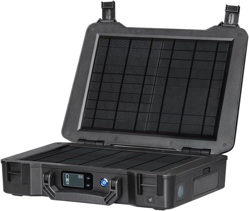 meilleurs générateurs solaires-2021-portable-mobile-groupe electrogene solaire-mini solaire camping-autonome-maison-2021