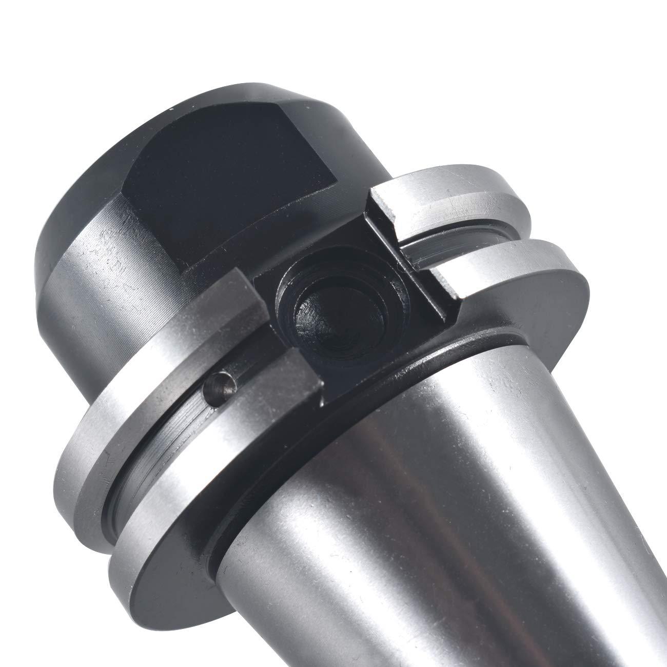 CAT 40 7//8 x 1.75 End Mill Tool Holder Balanced G2.5 20000 RPM USA