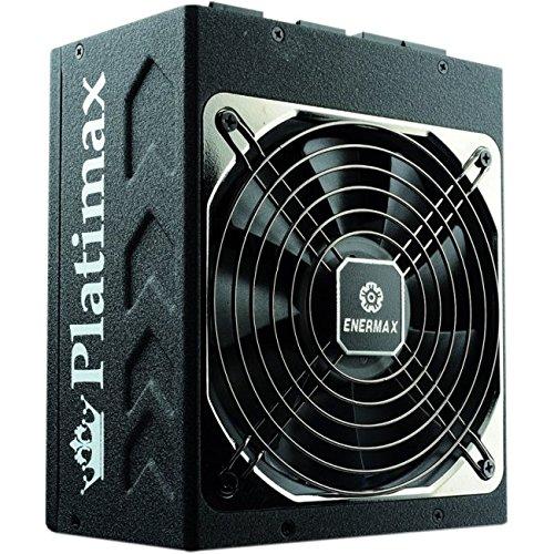 Enermax Platimax 1350W EPM1350EWT by Enermax