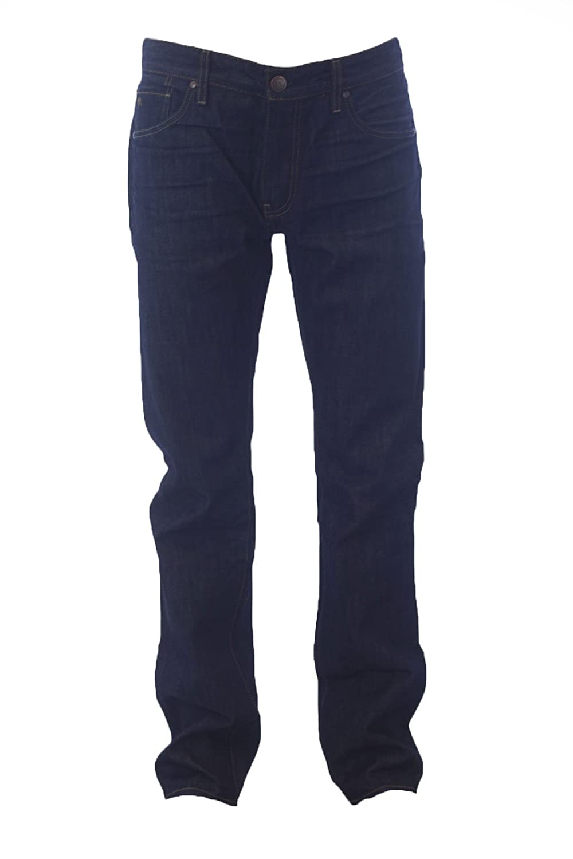 Vintage Revolution Slim Low Down Jeans