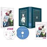 ユリ熊嵐 第4巻 [DVD]