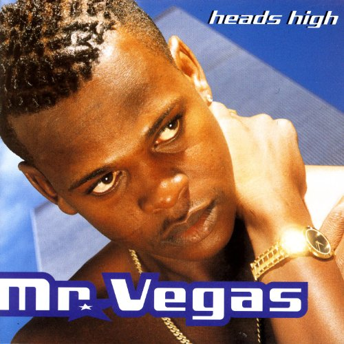 heads high - 1