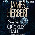 The Secret of Crickley Hall   James Herbert