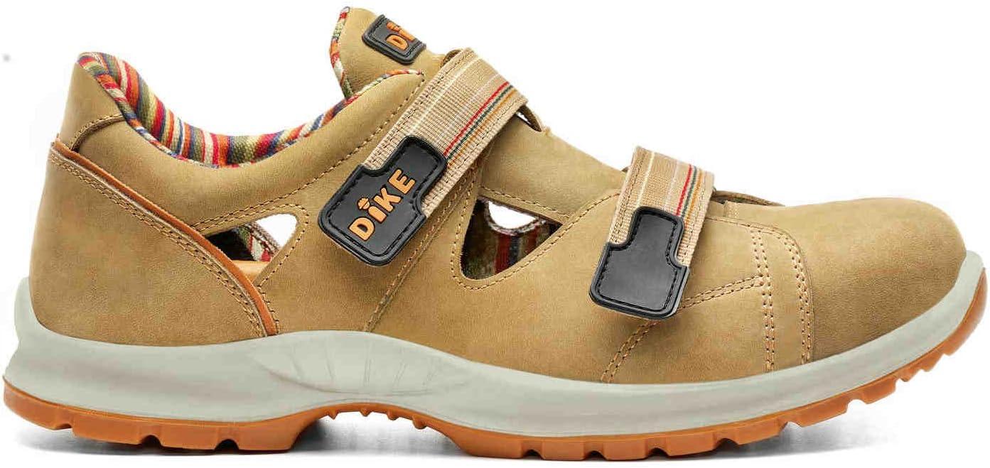 s/écurit/é Chaussures AGILITY Ace S1P S/écurit/é San Dale