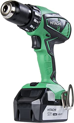 Ryobi ZRP214 ONE 18-Volt 1 2 in. Cordless Hammer Drill Tool Only – Battery and Charger NOT Included Renewed