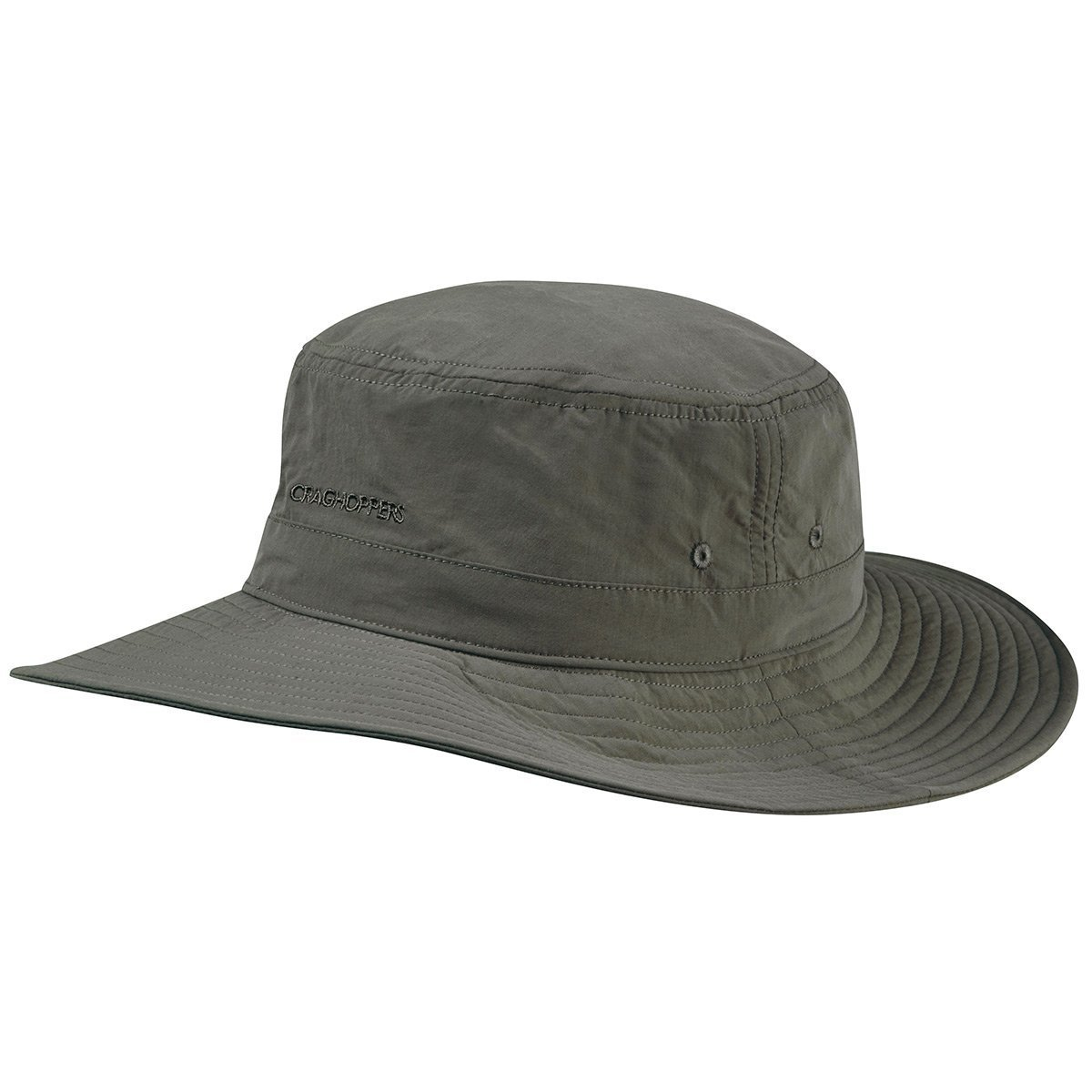 Craghoppers Unisex NosiLife Sun Hat