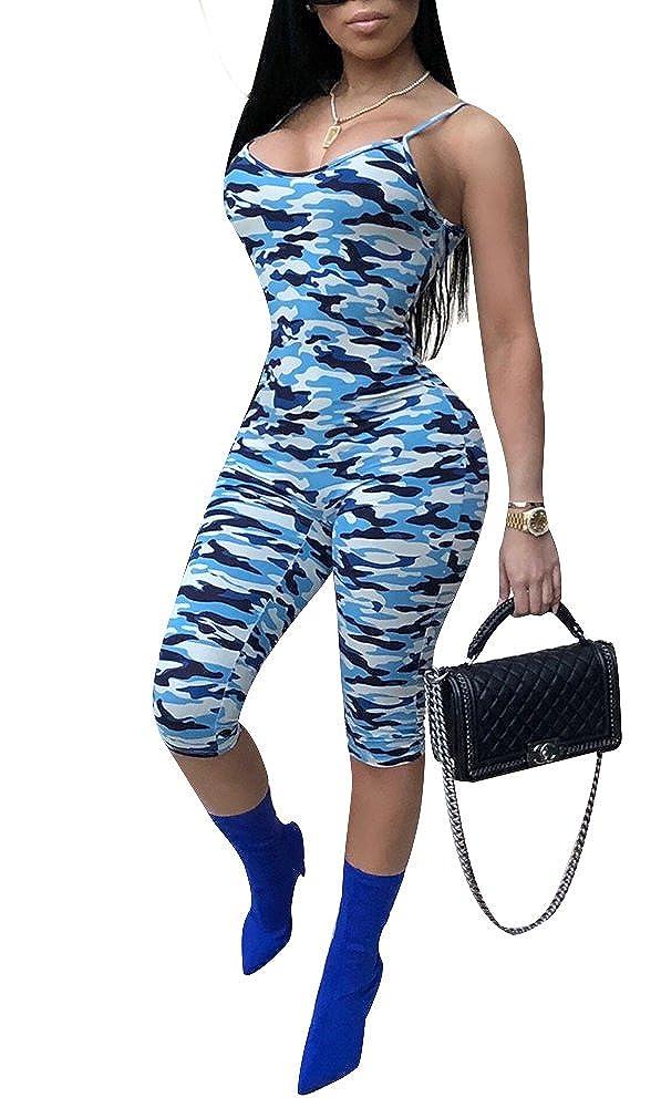 d14c2ea1b40c Top 10 wholesale Cropped Jumpsuit - Chinabrands.com