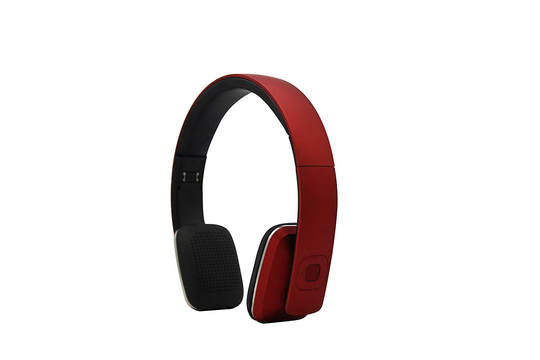 RLX Bluetooth Headphone