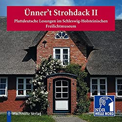 Ünner't Strohdack II
