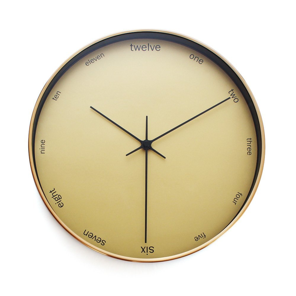 colorful wall clocks image collections