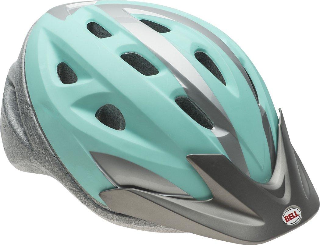 Bell Women's Thalia Fun Times Helmet, Matte Mint 7063314