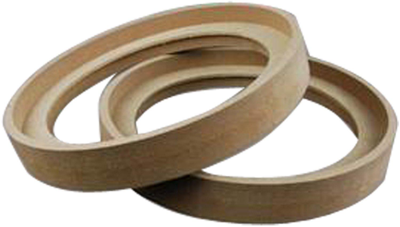 MSC。商品 – モデル# : ring65bz B00N6V09JC