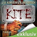 Kite | J. A. Konrath,Blake Crouch