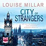 City of Strangers | Louise Millar