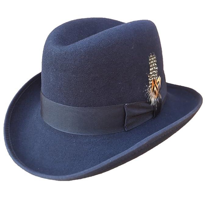 Jacobson Hat Company Mens Adult Multi-Color Propeller Cap 14574 MCAJ c1c9c21886d