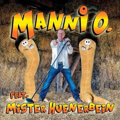 mister-huenerbein-lagerfeuer-holzkohle-mix-radio-mix