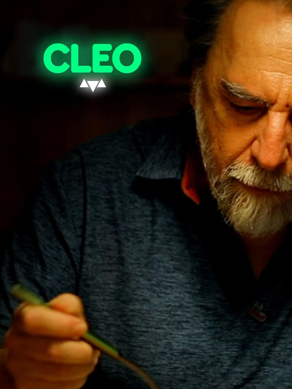 Cleo on Amazon Prime Video UK
