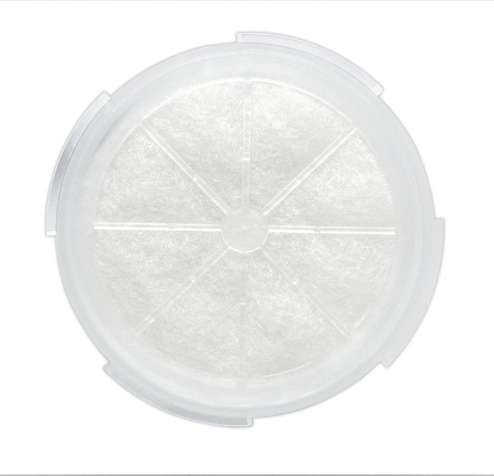 Filtro HEPA de repuesto para purificador Rexel ActiVita Rexel 2104399