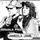 Jameela Jamil [Explicit]
