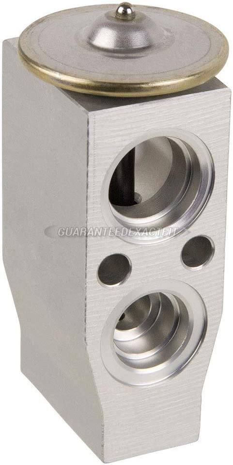 BuyAutoParts 60-89753RK New For Nissan Juke 2011 2012 2013 2014 AC Compressor w//A//C Repair Kit