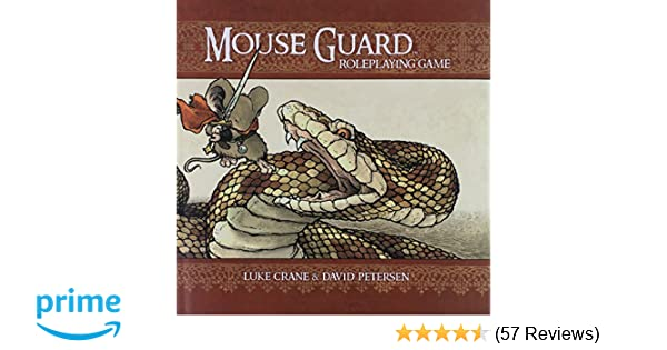 mouse guard rpg 2nd edition pdf download