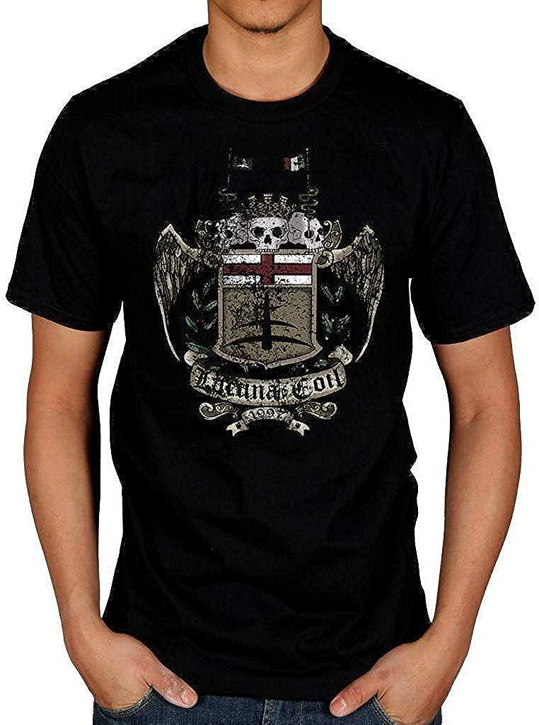 Linkin Park Bow T Shirt Band,T-Shirts /& Hemden