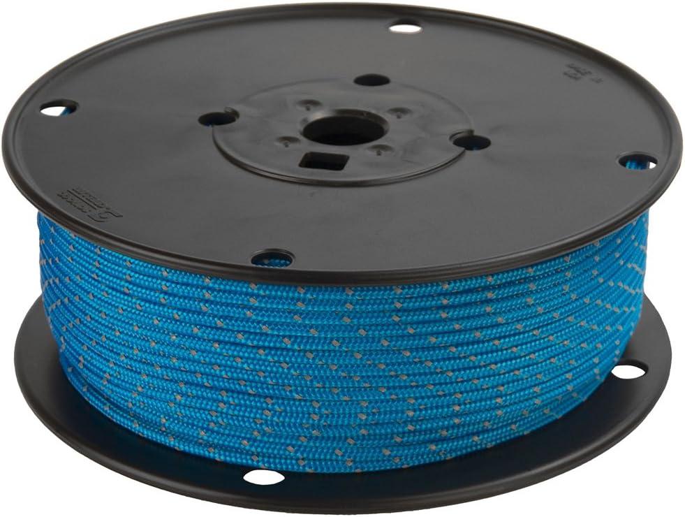 BlueWater PreCut Niteline Accessory Cord 4mm