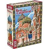 Red Cathedral, Devir