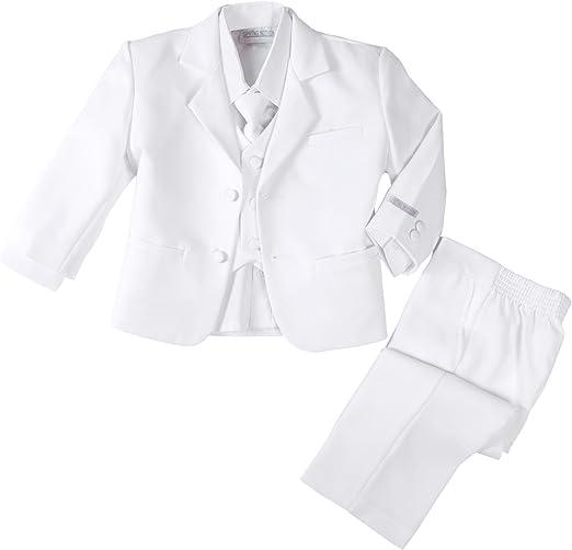 BRAND NEW BOYS/' FASHION DRESS FORMAL  SLIP ON BLACK  KIDS SIZE 10 11 12 13-4