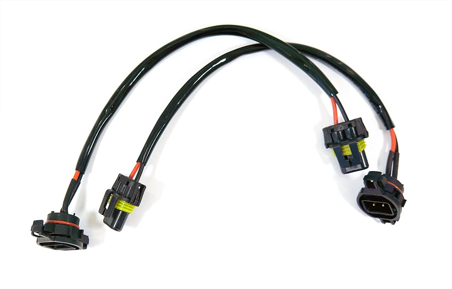 car wiring harness car wiring harness purpose