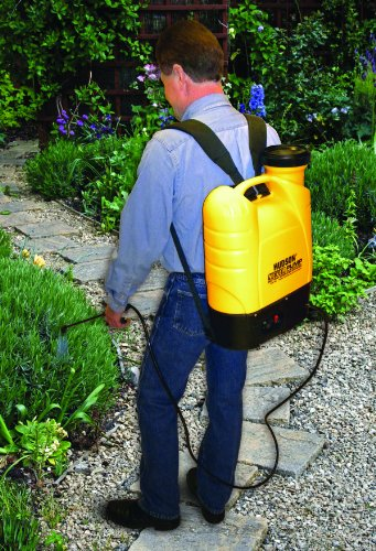 Buy back pack sprayer